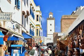 Image result for souk essaouira morocco