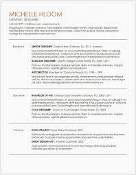 google docs resume google docs resume template help free minimalist professional