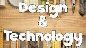 Design And Technology Woodwork Design Technology Fun Kids The Uks Childrens Radio