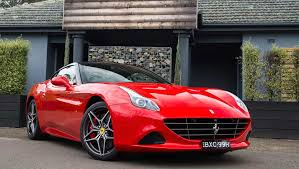Autobytel has both invoice pricing and mspr details for each model and trim. Ferrari California T Handling Speciale 2016 Review Carsguide