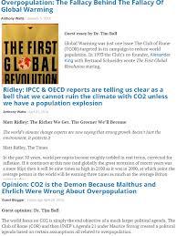 global recession essay custom paper service global recession essay