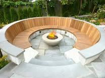 modern patio fire pit. Wonderful Patio Modern Outdoor Fire Pits Torches Bowls U0026 Tables To Patio Pit G
