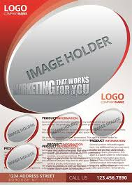 Poster Template Download 71 Poster Templates Psd Ai Vector Eps Free Premium Templates
