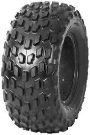 Atv True Tire Height Chart Details About Duro K109 22x9 10 Atv Tire 22x9x10 Di K109 22 9 10
