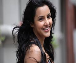 Priya Anand to star in a web series next? | The News Minute