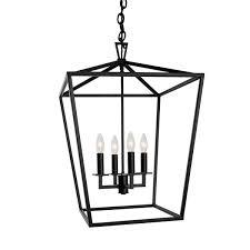 cage lighting pendants. cage lighting pendants