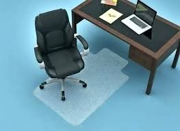 floor mat for desk chair. desk floor mat clear chair staples brilliant office . for