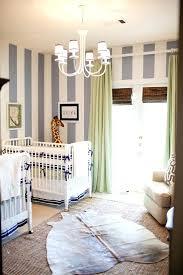 chandelier for baby girls room baby nursery girl nursery ideas modern lamps lighting s bubble chandelier