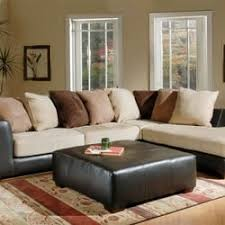 Atlantic Bedding and Furniture 11 s Furniture Stores