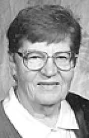 Hazel Johnson | Obituaries | norfolkdailynews.com