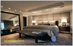 ideas for recessed lighting. Bedroom Recessed Lighting Ideas. In Master Lights Ceiling Ideas . For G