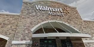 Read Wal Marts Statement About Closing 269 Stores Including