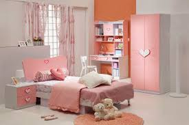 ikea youth bedroom. Box Room Ideas Ikea Kids Bedroom Sets Under Small Modern And Stylish For Bedrooms Colorful How To Make The Most Of Layout Furniture Youth M