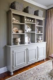 kitchen furniture hutch. Kitchen Food Pantry Cabinet Cupboard Tidy Ideas Box Rack Tall White Storage Furniture Hutch I