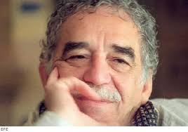 Image result for gabriel garcia marquez photography
