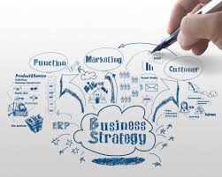 Buisness Strategy New Year New Business Strategy Quickbooks Proadvisors Skynar