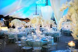 Tiffany Blue Reception Wedding Inspiration Pinterest Tiffany