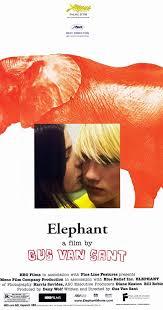 <b>Elephant</b> (2003) - IMDb