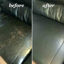 leather sofa colour repair dye for espresso before and after color coming off couch colo colors color coming off leather