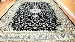 wool area rugs 10x14 area rugs x natural geometric beige area rug 9