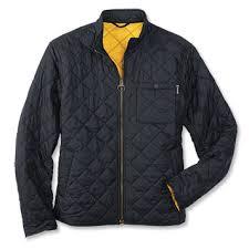 Barbour Quilted Zip-Front Axle Jacket For Men / Barbour® Axle ... & Barbour® Axle Jacket Adamdwight.com