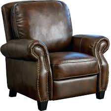 premier ll leather reclining sofa reviews regarding high end plans 6 recliners back recliner chairs spectacular high end recliner
