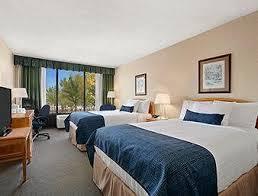 busch gardens hotel. 21143_53_b; 21143_54_b; 21143_50_b; 21143_55_b Busch Gardens Hotel :