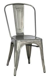 steel chairs for dining table comfor comfor stainless steel dining table chairs steel chairs