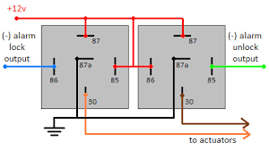 451m relay wiring diagram 5 wire on 451m images free download Alarm Relay Wiring Diagram 451m relay wiring diagram 5 wire 2 5 wire fan relay diagram relay connection diagram fire alarm relay wiring diagrams