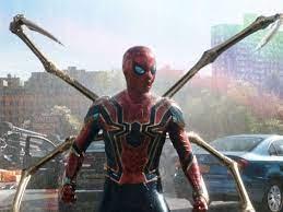 Spider-Man: No Way Home - Trailer auf ...