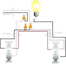 diagram of digestive system human dual float switch wiring 3 Wire Switch and Outlet Wiring Diagram 3 Wire Float Switch Wiring Diagram #44