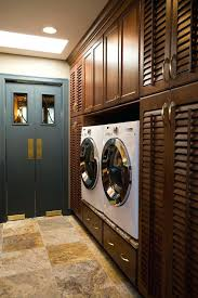 swinging swinging kitchen door lovely swinging kitchen door with white laundry room appliances swing doors commercial swinging swinging kitchen door