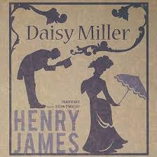 henry james daisy miller google search school  henry james daisy miller google search school literature american literature and books online
