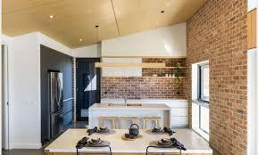 Ultimate Kitchen Design Custom Design Inspiration