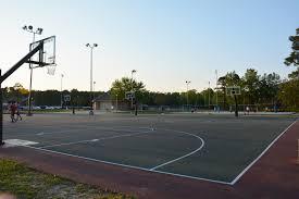 gazebo gazebo basketball courts