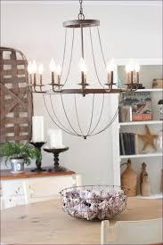 light kitchen table. full size of dining roomdining room ceiling light fixtures kitchen table pendant lighting elegant s