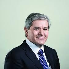 Francisco Valenzuela - CEO, Latin America at BNP Paribas Cardif ...