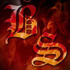 Burning Symphony