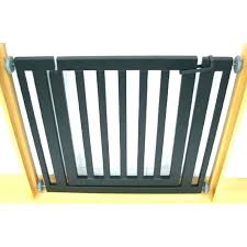 dog gates for house. Dog Gates For Home Gate With Cat Door Extra Tall Expandable Pet Inside House
