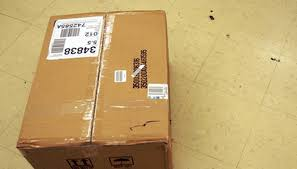 usps package size limitations what is the largest box the post office will accept bizfluent