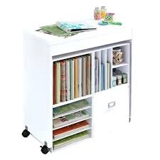 craft room furniture michaels. Recollections Craft Storage Furniture Room Michaels D