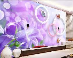 3d Wallpaper Custom Photo Mural HD ...