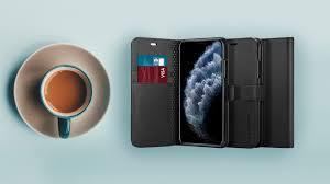 <b>Best iPhone</b> 11 Pro Wallet Cases in <b>2019</b>