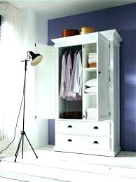 furniture for hanging clothes. Furniture For Hanging Clothe Medium Image Clothes White Hang In . L