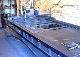 plasmacam for sale. torchmate cnc plasma table and cutter sale for pirate members only - pirate4x4.com : 4x4 off-road forum plasmacam