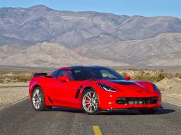 chevrolet corvette 2015 red. Interesting 2015 2015 Chevrolet Corvette Z06 First Review Best Of The Throughout Red C