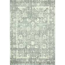 4 x 6 small gray area rug everek