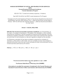 Cover Letter Examples Of Social Work Resumes Examples Of Entry