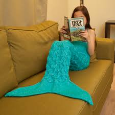 Mermaid Tail Pattern Awesome Ravelry Mermaid Tail Pattern By Marta Selter