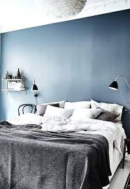 grey and blue bedroom ideas best grey bedroom walls ideas only on room colors blue grey